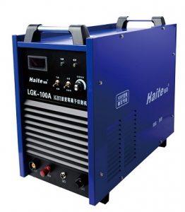 MÁY CẮT PLASMA LGK-100 (380-100A)