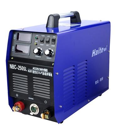 nbc-250sl