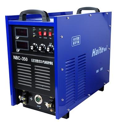 nbc-350