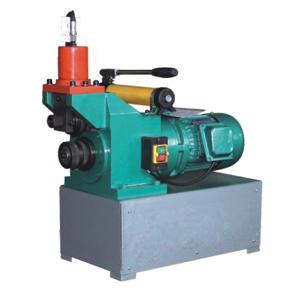 Máy tạo rãnh ống GR-A12