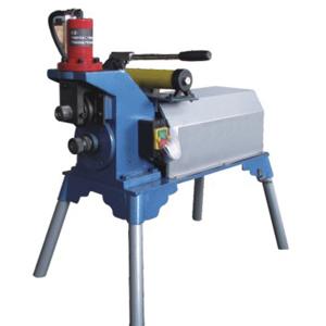 Máy tạo rãnh ống GR-A6
