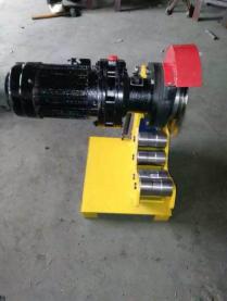 Máy cắt ống Jinshi JC-325