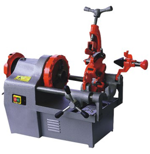 threading-zt-50a