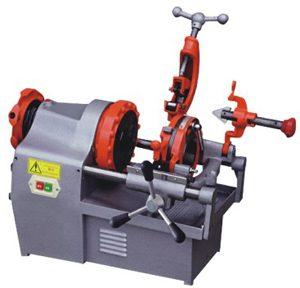 Máy tiện ren ống ZT-R2