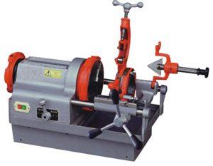 Máy tiện ren ống ZT-R3
