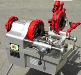 Máy tiện ren Lushun Z1T-N50